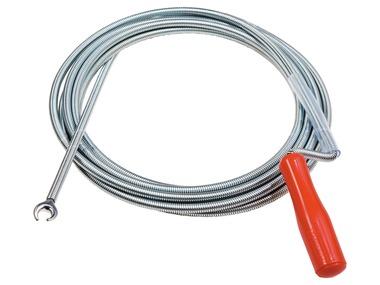 POWERFIX® Čistič trubek