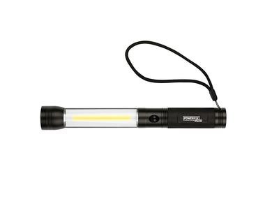 POWERFIX® LED pracovní lampa
