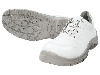 POWERFIX® Malířská bezpečnostní obuv S3