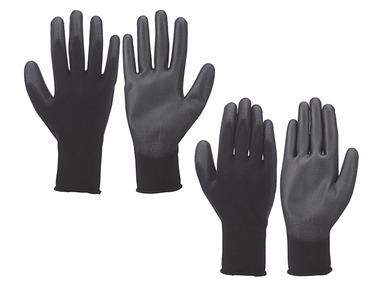 POWERFIX® Multifunkční rukavice - 2 páry