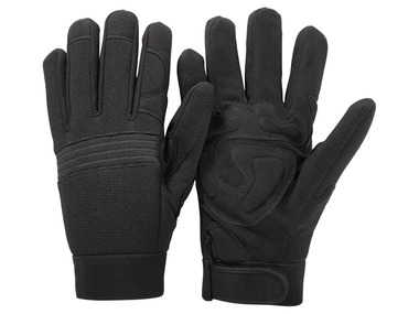 POWERFIX® Pracovní rukavice