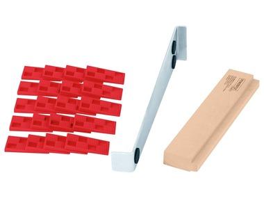 POWERFIX® Sada na pokládání podlahových krytin