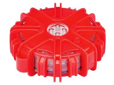 POWERFIX® Výstražné LED světlo PWL 10 B3