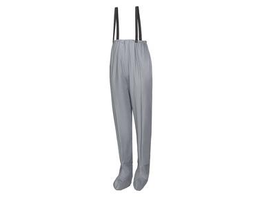 POWERFIX® Vodotěsné kalhoty