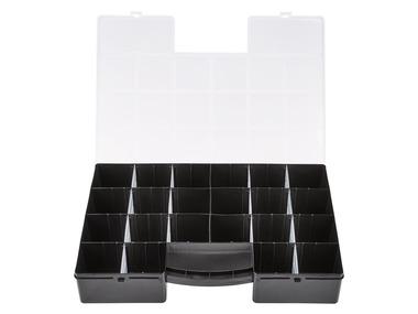 POWERFIX® Úložný box XXL