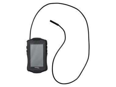 POWERFIX® Endoskopická kamera PEKK 4.3 A1