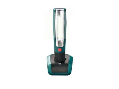 POWERFIX® Li-Ion aku pracovní svítilna