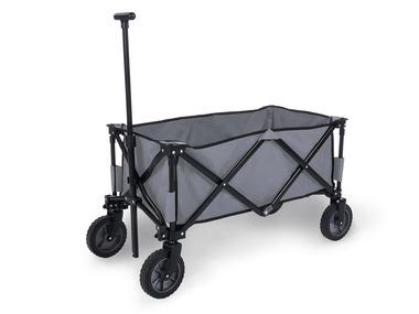 Pinolino Skládací vozík