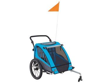 Prophete Závěsný vozík