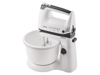 SILVERCREST® Multifunkční ruční mixér SHMS 300 C2
