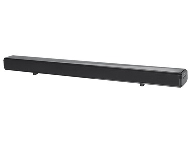SILVERCREST® Soundbar Stereo Bluetooth® 2.1
