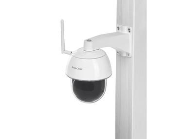 SILVERCREST® Venkovní IP kamera Full HD