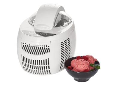 SILVERCREST® Zmrzlinovač SEM 0090 A1