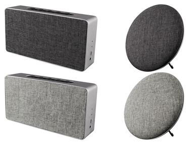SILVERCREST® Bluetooth reproduktor SLTR 70 A1 / SLTE 70 A1