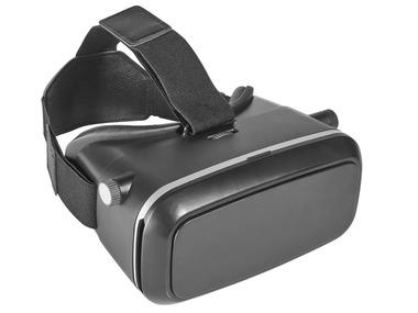 SILVERCREST® Brýle pro virtuální realitu