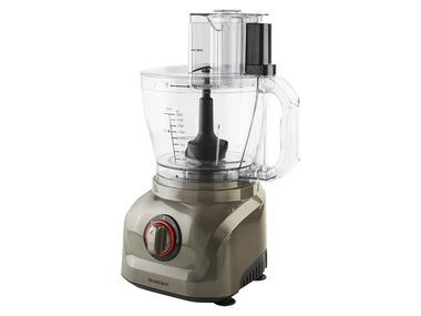 SILVERCREST® Kuchyňský robot