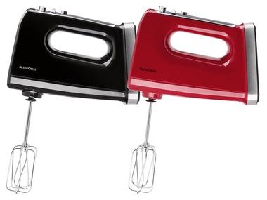 SILVERCREST® Ruční mixér SHMD 350 A1