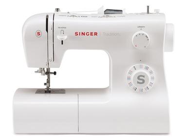 SINGER Šicí stroj Tradition 2282