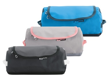 TOPMOVE® Cestovní kosmetická taška