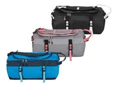 TOPMOVE® Cestovní taška