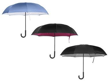 TOPMOVE® Deštník
