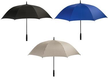 TOPMOVE® Partnerský deštník