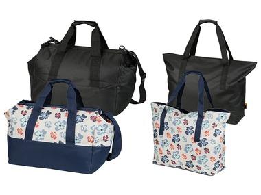 TOPMOVE® Taška / Cestovní taška