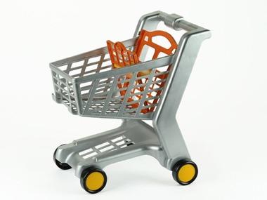 TheoKlein Nákupní vozík