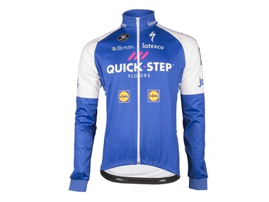 Vermarc Cyklistická bunda