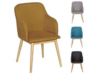 Wohnling Jídelní židle