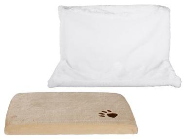 ZOOFARI® Podložka na ležení / Vyhřívané lůžko