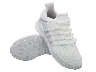 adidas Originals Dámské tenisky EQT SUPPORT ADV W