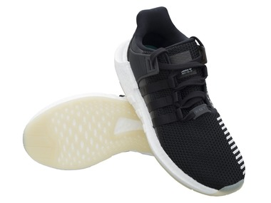 adidas Originals Pánské tenisky EQT SUPPORT 93/17