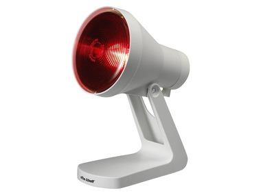efbe-Schott Infračervená lampa