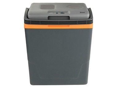 CRIVIT® Elektrický chladicí box 230 V CEK 29 A2