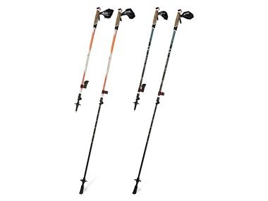 CRIVIT® Hole pro nordic walking