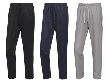 CRIVIT® Pánské kalhoty