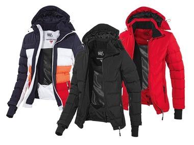 CRIVIT®PRO Dámská lyžařská bunda