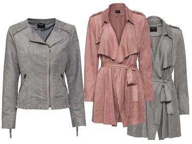 ESMARA® Dámská bunda / kabát