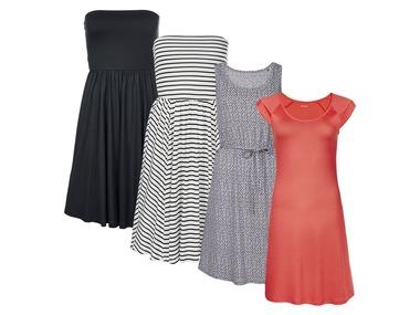 ESMARA® Dámské šaty