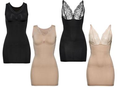 ESMARA®Lingerie Dámské tvarující šaty