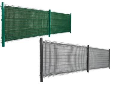 FLORABEST® Clona na plot