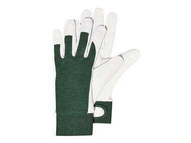FLORABEST® Zahradnické rukavice