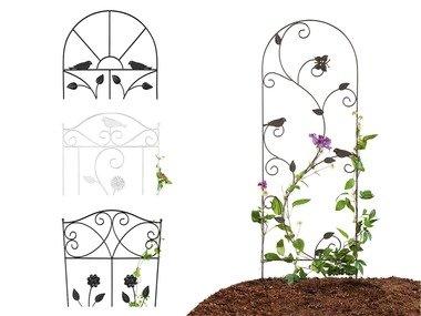 FLORABEST® Mříž na popínavé rostliny