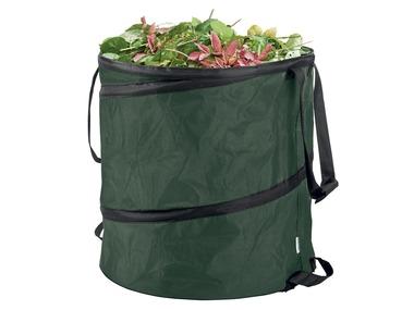 FLORABEST® Pytel na zahradní odpad