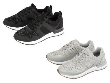 Footflexx Dámská volnočasová obuv