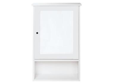 LIVARNOLIVING®  Zrcadlová skříňka Landhaus