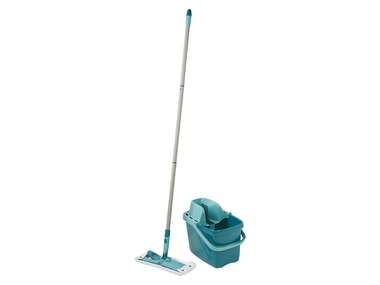 Leifheit Úklidová sada Combi Clean M