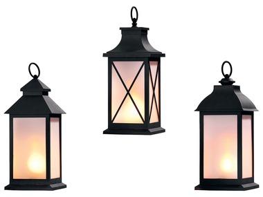 MELINERA® LED lucerna