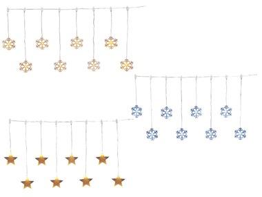 MELINERA® LED závěsná dekorace